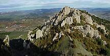 23  Lugares de Navarra / 23  Lugares de Navarra
