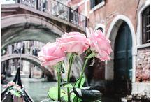 www.twentythreetimezones.com | BLOG / Blogposts rund ums Reisen, Einrichtungsideen, Wedding Posts & Persönliches