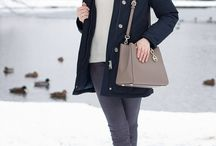 Fashion-winter