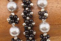 Wat maken met: berry beads