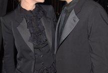 clooney & julia roberts