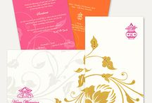 House Warming Invitation Cards