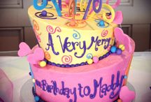 Alice In Wonderland / alice in wonderland party ideas / by Party Ideas