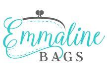 Emmaline Bags Hardware