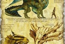 Dragons ❤️