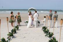 SY Blog - Bridal Party