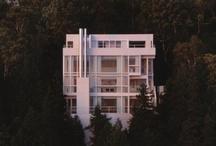 Home - Architecture