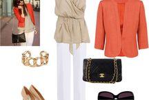 Fashion ME Style