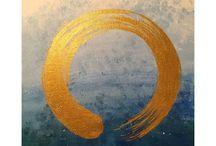 Zen-Logo ideas