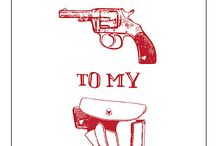 Just For Fun / by NRA Women