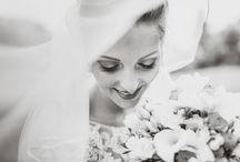 CP || Hochzeit