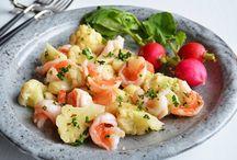 ヤマサで美味しい楽しいレシピ / #ヤマサ醤油 #鮮度の一滴 #ハッピーレシピ