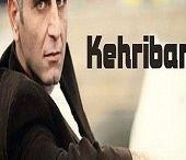 Kehribar izle / Kehribar son bölüm izle, kehribar dizisi izle