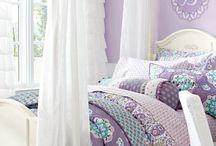 Culori pereți