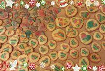 Kekse  Cookie