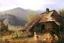 resim ev