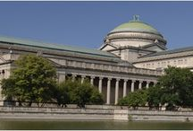 Chicago Nostalgia . . . Chicago Genealogical Society
