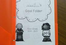 Teaching: goals