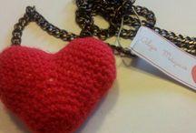 St Valentine's Day  /San Valentin/