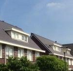 Dakkapellen / Diverse soorten dakkapellen en mogelijkheden met een dakkapel. Kijk eens op: http://ikknapmijnhuisop.nl/dakkapel voor meer informatie over dakkapellen en om prijzen van dakkapellen te vergelijken.
