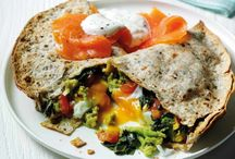 Recipes / Yummy recipes n healthy Juices
