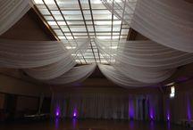 Lake Calhoun Event Center / Event Decor at Lake Calhoun Event Center! We Love our Venues!