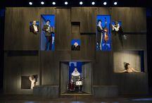 Teatro Teater