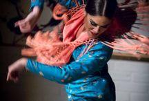 Flamenco Patricia Guerrero