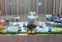 Angolo Amalfitano / Angolo Amalfitano per tutti i tipi di eventi #angolo #amalfitano #napoli #matrimonio #battesimo #compleanno #comunione #festa #laurea #18 #compleanno