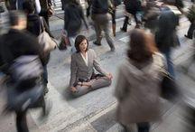 Yoga News / Daily news happening on Yoga, Meditation and Fitness - Bay Yoga Dubai.
