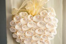 ideas con shell