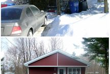 Before and after renovation (1) !