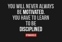 diet motivation