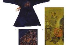 historical sources, MONGOL, JURCHEN