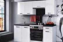 kuchnia rent