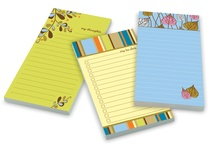 Do More at Home / by Post-it® Brand