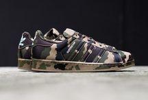 Shoes / Cipő, shoes sneakers