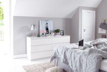 Makuu huone
