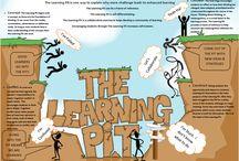 Visibel learning