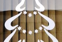 Výsledok vyhľadávania obrázkov pre dopyt Výzdoba vianočná na vystúpenie