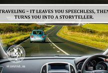 Thủ tục đổi bằng lái xe quốc tế cho người nước ngoài