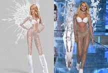 Victoria's Secret Shows