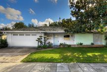 SOLD by Laura! Eaton Ave, San Carlos
