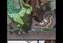 Ark Survival funny