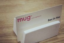 mugplay_re;starting / mugplay @ mug publishing & art collaboration