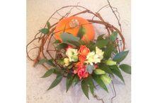 FloDeS / Студия флористики и декора