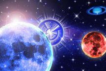 Финансовое благополучие / Здесь будут приводится отрывки из книги: «Васька-удачник, или астрология финансового благополучия»  Подробно: http://bit.ly/2flv8JP А также новости о книге.