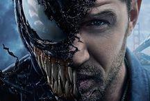 Venom / BrotherTedd.com