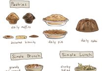 Food Artic