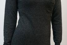 BrandRoom.pl / Michael Kors, Love Moschino, Armani Jeans, Liu Jo, Pinko, Versace Jeans, John Richmond, Galliano, Dimensione Danza, Takeshy Kurosava...